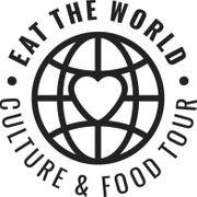 Food Events von Eat the