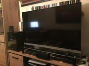 Grundig 48 UHD 4K 3D