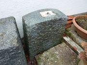 Granitstein