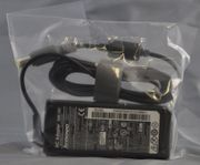 Original ThinkPad Lenovo 65W Netzteil