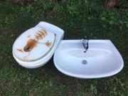 Bastler Handweker Bad Sanitär