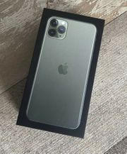 IPhone Pro Max 64 GB