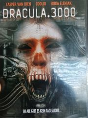Verkaufe Dvd s