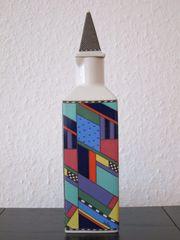 Öl- Essigflasche Rosenthal Metropol