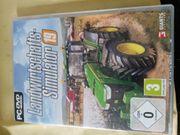 Landwirtschafts Simulator 2019