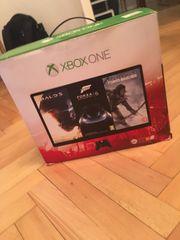 Xbox One 500 GB FAST
