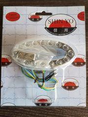 LED Rück Bremslicht zu verkaufen