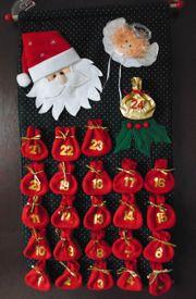 Adventkalender von Dallmayr