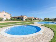 Spanien 2020 Ferienhaus Costa Brava