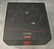 Teufel Cage Gamingheadset