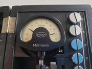 Mahr Millimess Intramess 0 001
