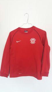 Eintracht Frankfurt Kleidungsset