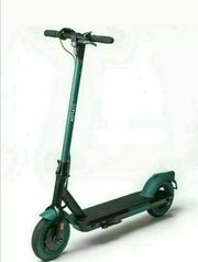 Roller Scooter