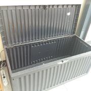 Ablagebox neuwertig