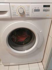Indesit Waschmaschine top zustand