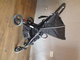 Buggy und Kinderwagen: Kleinanzeigen aus Ludwigshafen - Rubrik Buggys, Sportwagen