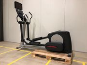 LifeFitness Crosstrainer Occasion