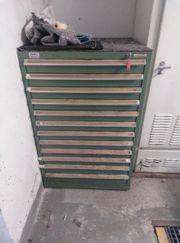 Berühmt KFZ-Werkzeug, Werkstattausrüstung in Mannheim - gebraucht kaufen &KJ_48
