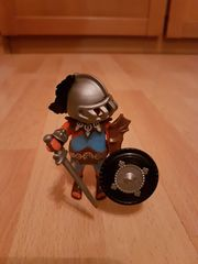 Playmobil Gladiator 4653