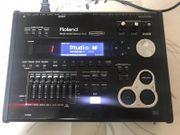 Roland TD 30 Soundmodul E-Drum