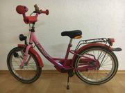 Pegasus LEO Power Mädchen Fahrrad
