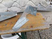 15 Holzverbinder 20 9