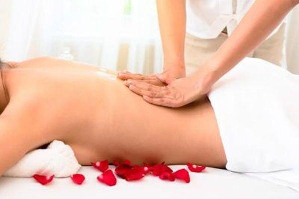 Erotische Massage Erlangen