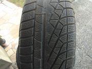 Winterreifen 4 x Pirelli 225