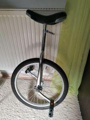 Einrad für Kinder 20 Zoll