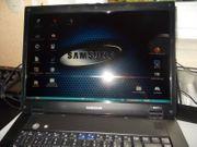 Samsung R60 Plus TFT 15