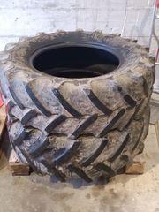 Schlepperreifen Traktorreifen 360 70 R24