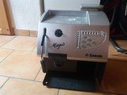 Saeco Kaffeevollautomat - defekt