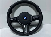 BMW M SPORT Lenkrad M3