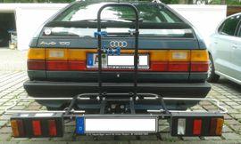 Sonstiges Zubehör - Audi 100 200 Typ 44