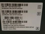 Samsung Galaxy S10 neu Orginal