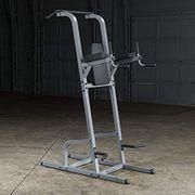 Fitness- Trainingsturm BODY-SOLID GVKR-82