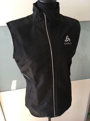 Odlo Damen Windproof logic S