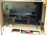 Samsung UHD TV 7 Serie