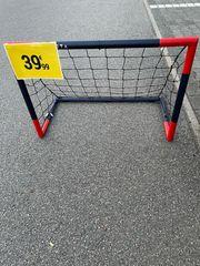 Soccer Tor Fußballtor Hockeytor
