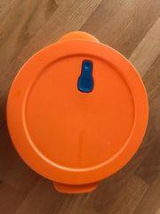 Tupperware Lunchbox