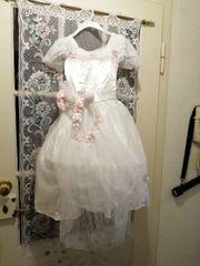 NEUES Mädchen Kleid für Hochtzeiten