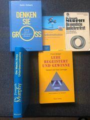 Motivations Bücher