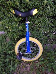 Einrad für Kids
