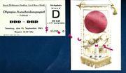 DDR - BRD - Bilder