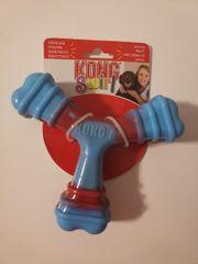 Hunde Spielzeug 15
