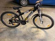 Mountain Bike Voltage two Scott