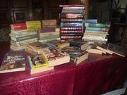 Bücher Romane