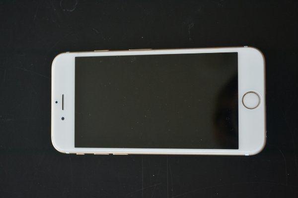 iPhone 6s wie NEU