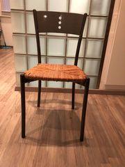 Stühle - 4 Stück