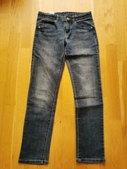 Benetton Jeans Kinder 2XL